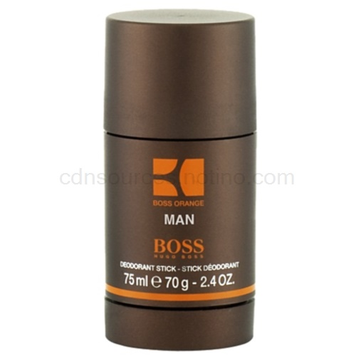 Hugo Boss Boss Orange Man 70 g deostick