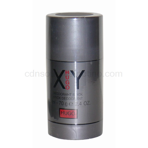 Hugo Boss Hugo XY 75 ml deostick