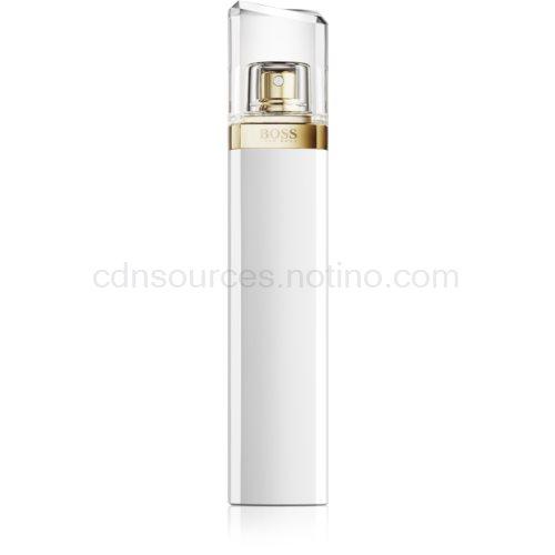 Hugo Boss Boss Jour Pour Femme 75 ml parfémovaná voda