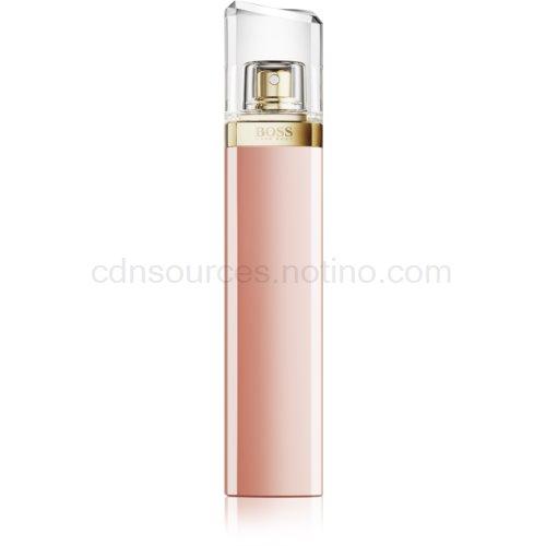 Hugo Boss Boss Ma Vie 75 ml parfémovaná voda