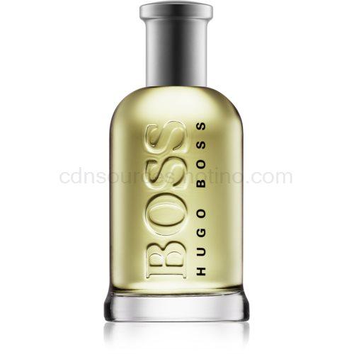 Hugo Boss Boss Bottled 100 ml toaletní voda