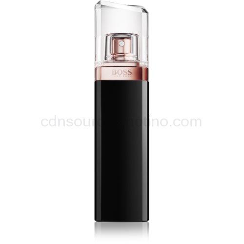 Hugo Boss Boss Nuit Pour Femme Intense 50 ml parfémovaná voda