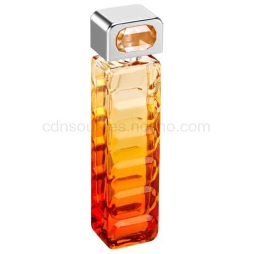 Hugo Boss Boss Orange Sunset 75 ml toaletní voda