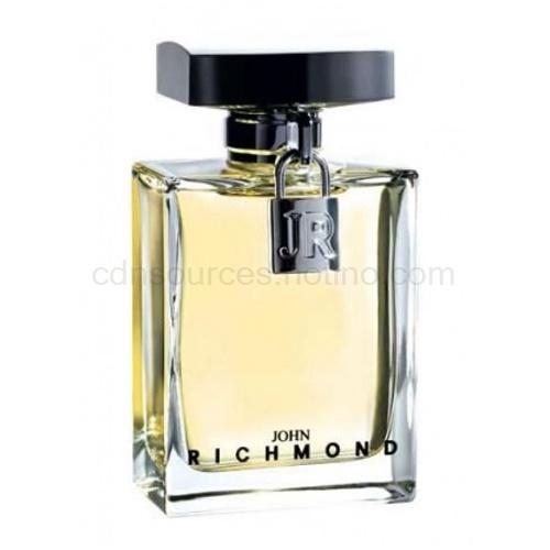 John Richmond Eau de Parfum 100 ml parfémovaná voda
