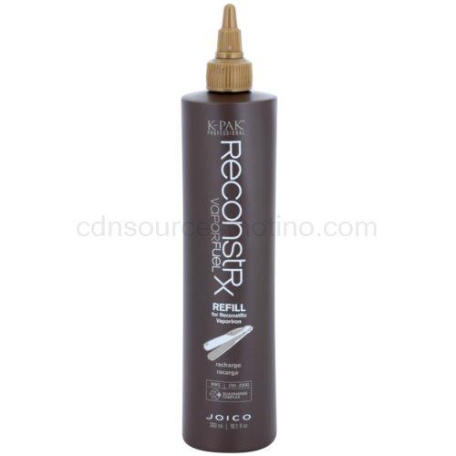 Joico K-PAK Reconstruct kondicionér do žehličky na vlasy 300 ml