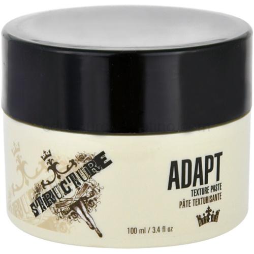 Joico Structure vosk na vlasy pro matný vzhled 100 ml