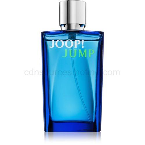 Joop! Jump 100 ml toaletní voda