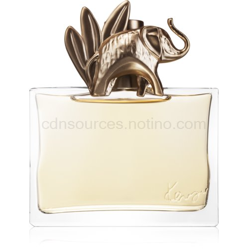 Kenzo Jungle L'Élephant 50 ml parfémovaná voda