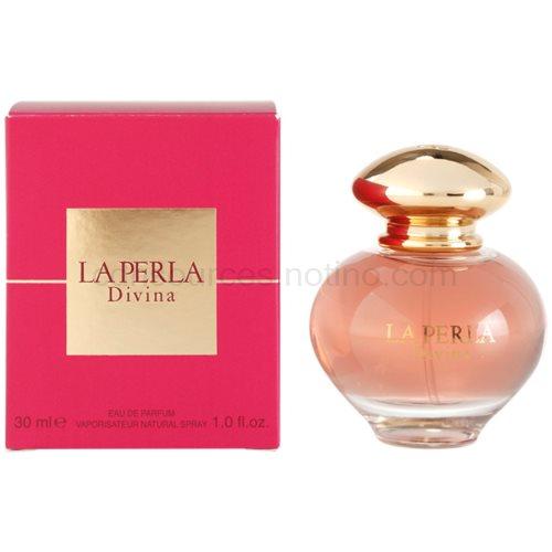 La Perla Divina 30 ml parfémovaná voda