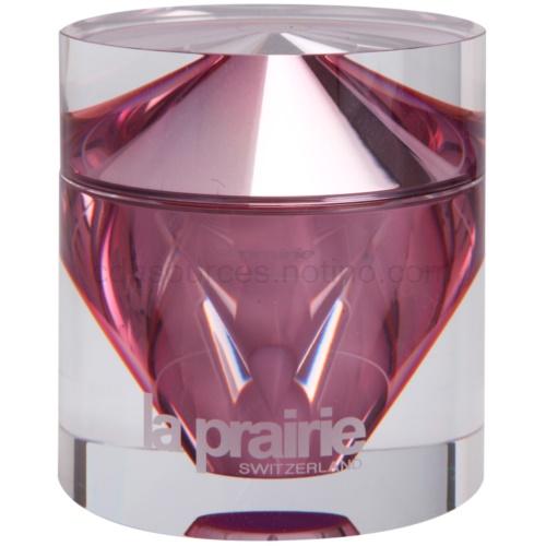 La Prairie Cellular Platinum Collection platinový krém pro rozjasnění pleti (Cellular Cream Platinum Rare) 50 ml