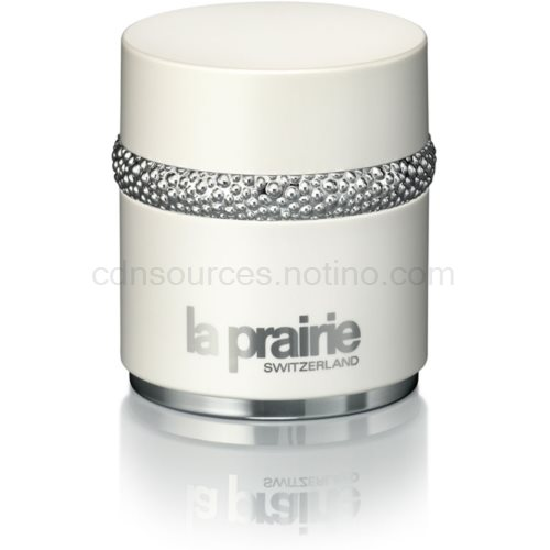 La Prairie White Caviar zesvětlující krém proti pigmentovým skvrnám (White Caviar Illuminating Cream) 50 ml