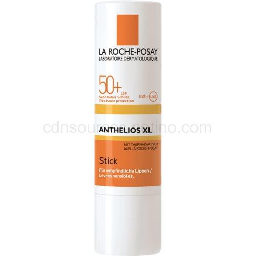 La Roche-Posay Anthelios XL balzám na rty SPF 50+ 4,7 ml