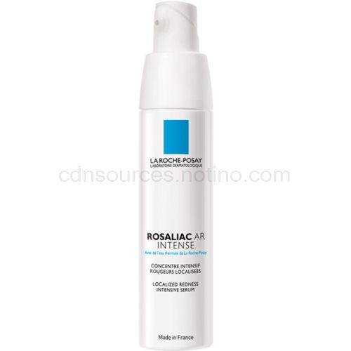 La Roche-Posay Rosaliac Rosaliac koncentrovaná péče pro citlivou pleť se sklonem ke zčervenání 40 ml