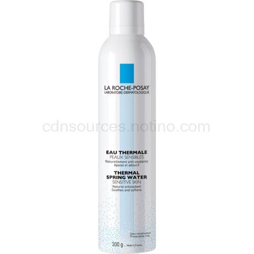 La Roche-Posay Eau Thermale termální voda 300 ml