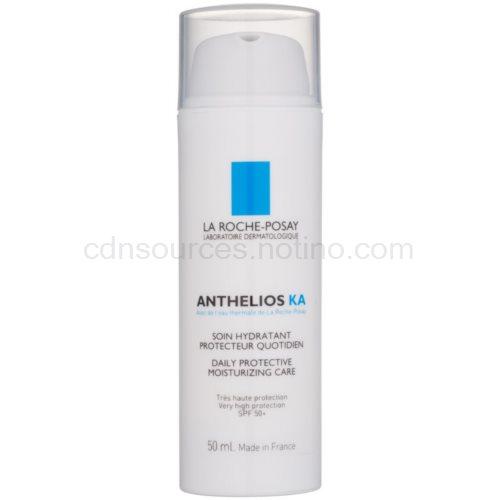 La Roche-Posay Anthelios KA hydratační ochranný krém SPF 50+ 50 ml