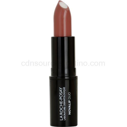 La Roche-Posay Novalip Duo regenerační rtěnka pro citlivé a suché rty odstín 170 (Lipstick) 4 ml