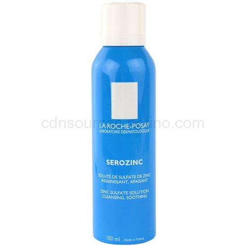 La Roche-Posay Serozinc uklidňující sprej pro citlivou a podrážděnou pokožku 150 ml
