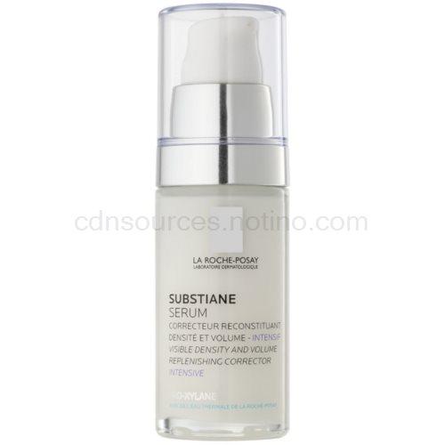 La Roche-Posay Substiane zpevňující sérum pro zralou pleť (Anti-age volumen-serum) 30 ml