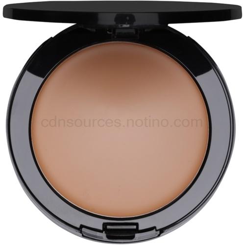 La Roche-Posay Toleriane Teint kompaktní make-up pro citlivou a suchou pleť odstín 13 Sand Beige (Compact-Cream Complexion Corrector) 9 g