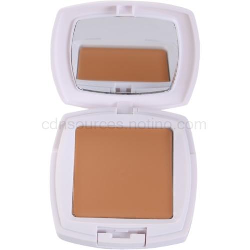 La Roche-Posay Toleriane Teint kompaktní make-up pro citlivou a suchou pleť odstín 15 Gold SPF 35 (Compact Corrective Foundation) 9 g