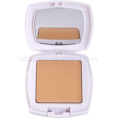 La Roche-Posay Toleriane Teint kompaktní make-up pro citlivou a suchou pleť odstín 10 Ivory (Compact-Cream Complexion Corrector) 9 g