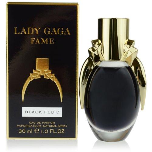 Lady Gaga Fame 30 ml parfémovaná voda