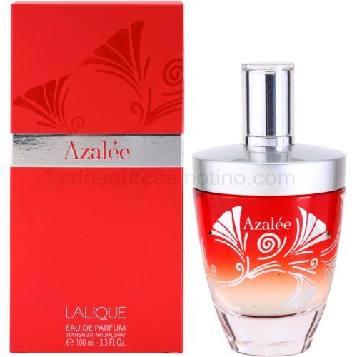 Lalique Azalee 100 ml parfémovaná voda