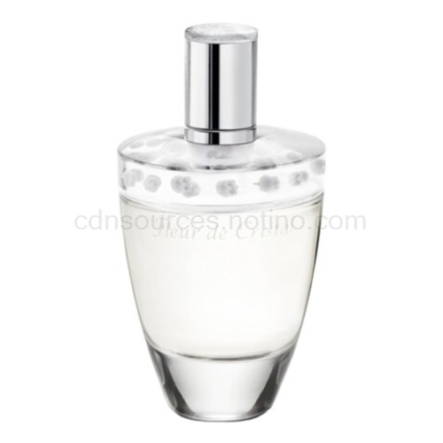 Lalique Fleur de Cristal 100 ml parfémovaná voda