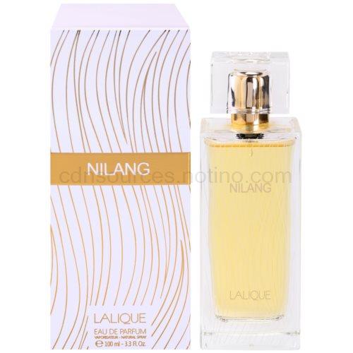 Lalique Nilang 100 ml parfémovaná voda
