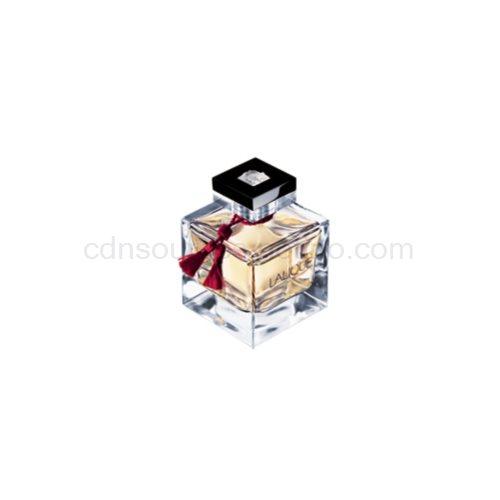 Lalique Le Parfum 100 ml parfémovaná voda