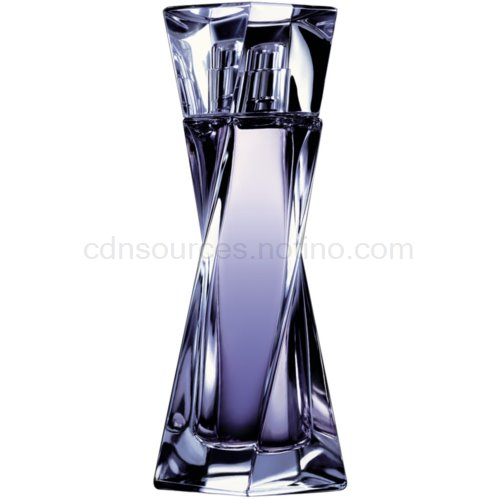 Lancôme Hypnose 75 ml parfémovaná voda
