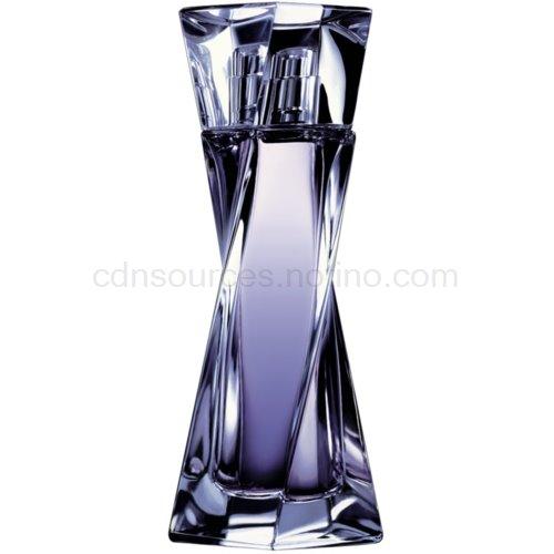 Lancôme Hypnose 50 ml parfémovaná voda