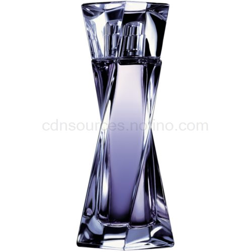 Lancôme Hypnose 30 ml parfémovaná voda