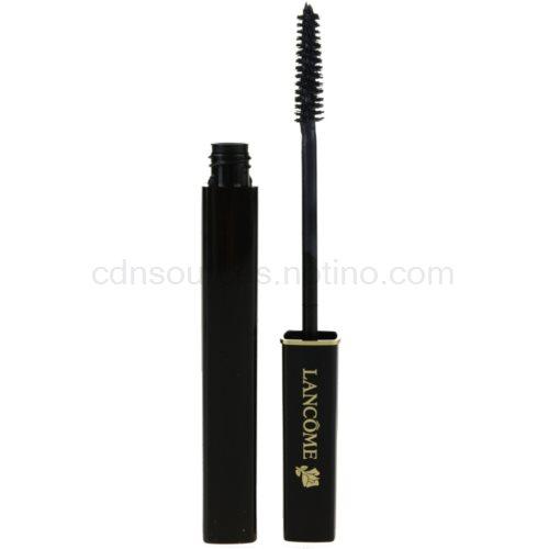 Lancome Definicils řasenka pro prodloužení a natočení řas odstín 01 Noir Infini (Mascara) 6,5 g