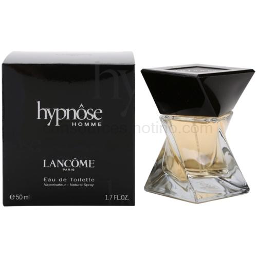 Lancome Hypnose Pour Homme 50 ml toaletní voda