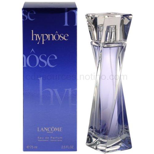 Lancome Hypnose 75 ml parfémovaná voda
