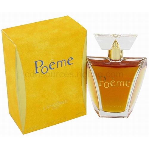 Lancome Poeme 50 ml parfémovaná voda