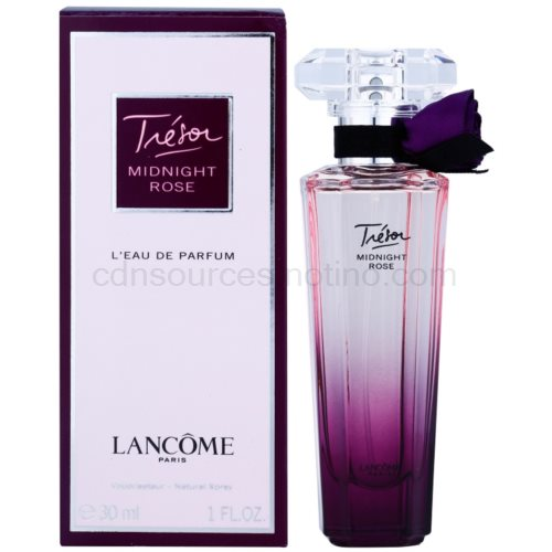 Lancome Tresor Midnight Rose 30 ml parfémovaná voda