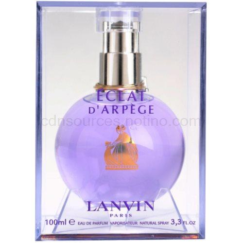 Lanvin Eclat D'Arpege 100 ml parfémovaná voda
