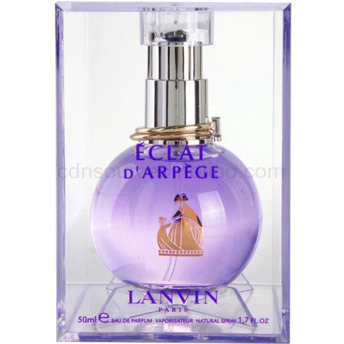 Lanvin Eclat D'Arpege 50 ml parfémovaná voda