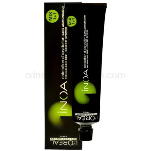 L'Oréal Professionnel Inoa ODS2 barva na vlasy odstín 10,31 1x60 ml