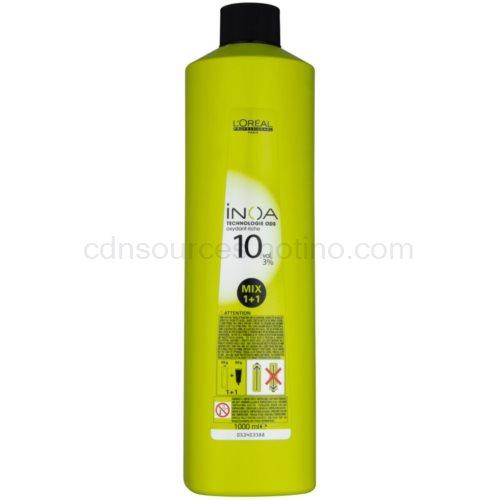 L'Oréal Professionnel Inoa aktivační emulze (3% 10 Vol) 1000 ml