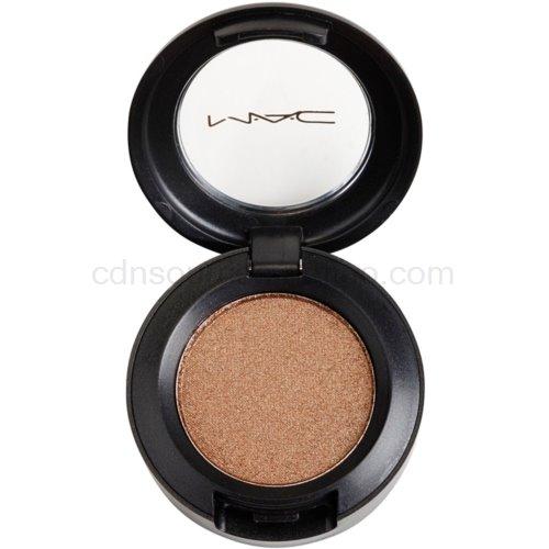 MAC Eye Shadow mini oční stíny odstín Tempting 1,5 g