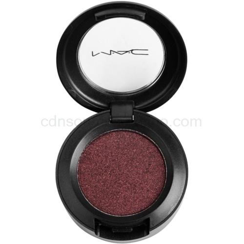 MAC Eye Shadow mini oční stíny odstín A81 Beauty Marked 1,5 g
