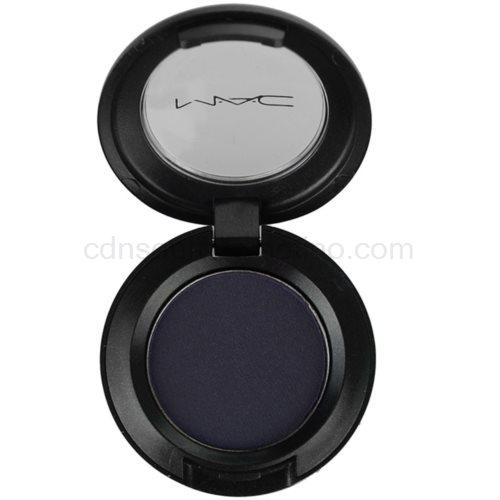 MAC Eye Shadow mini oční stíny odstín Contrast 1,5 g