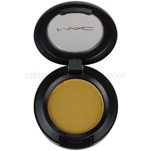 MAC Eye Shadow mini oční stíny odstín Goldmine 1,5 g