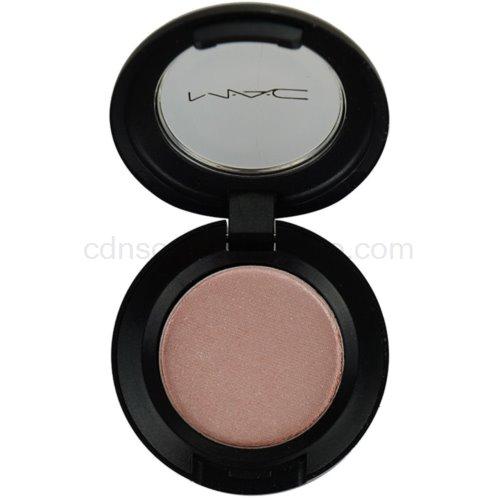 MAC Eye Shadow mini oční stíny odstín Sweet Lust 1,5 g
