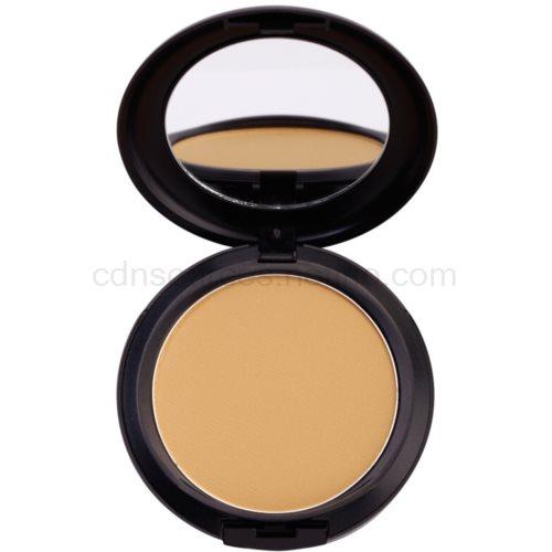 MAC Studio Fix Powder Plus Foundation kompaktní pudr a make-up 2 v 1 odstín C40 (Powder plus Foundation) 15 g