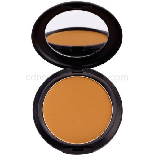 MAC Studio Fix Powder Plus Foundation kompaktní pudr a make-up 2 v 1 odstín NC50 (Powder plus Foundation) 15 g