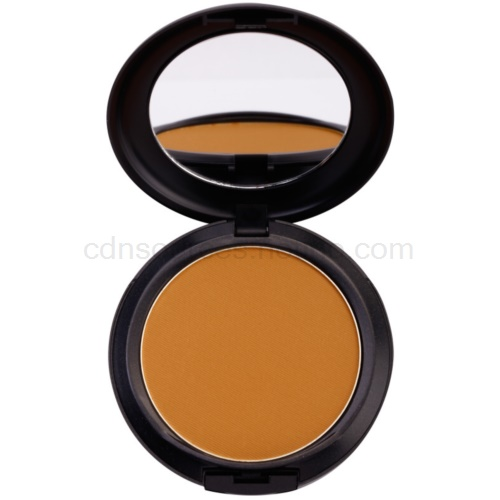 MAC Studio Fix Powder Plus Foundation kompaktní pudr a make-up 2 v 1 odstín NC55 (Powder plus Foundation) 15 g